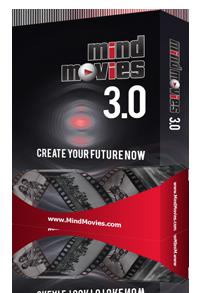 MM30_120822_software_box_200w