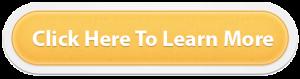 button-orange-learn-more