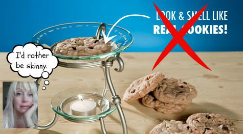 chocolate-chip-cookie-melts (2)